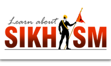Learn About Sikhism